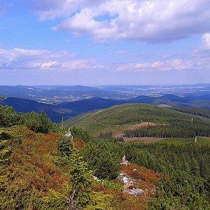 Borowa Góra