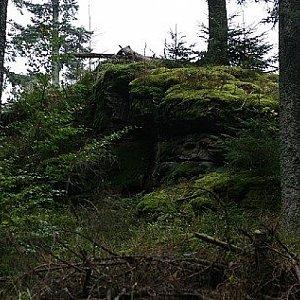 Alfenberg