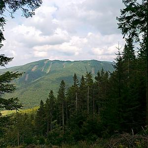 Lysý vrch