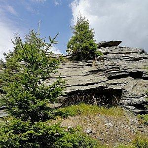 Karliny kameny
