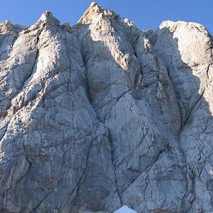 Grosser Koppenkarstein