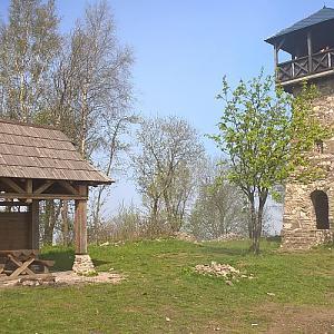 Marťacký vrch