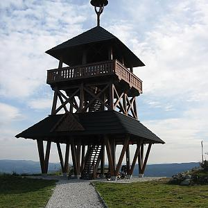Maruška