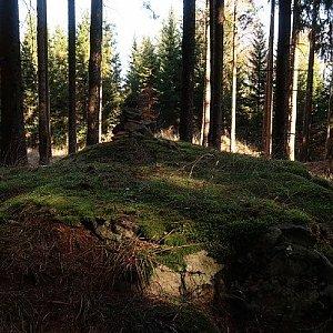 Včelenský vrch