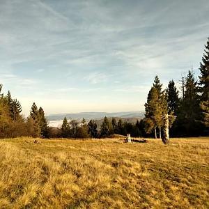 Vojtov vrch