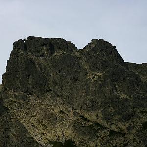 Hincova veža