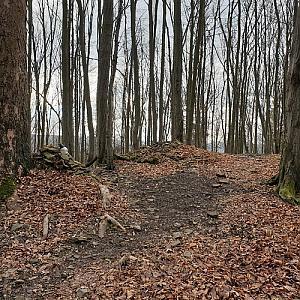 Olšovský vrch