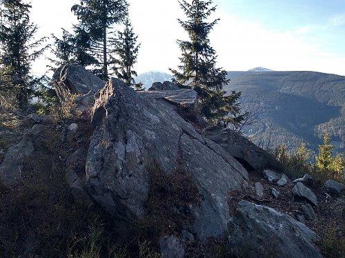 Vlašský vrch