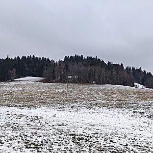 Činkův kopec