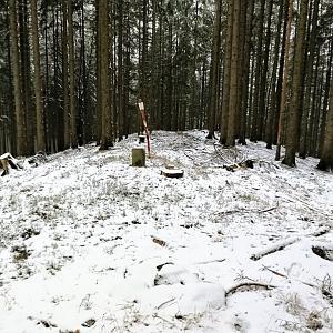 Žibřidovský vrch