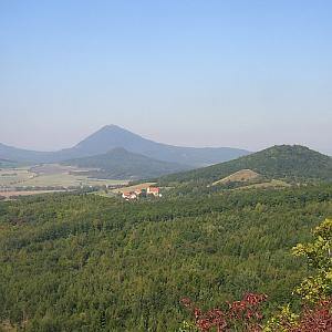 Sutomský vrch