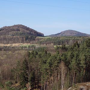 Brnišťský vrch
