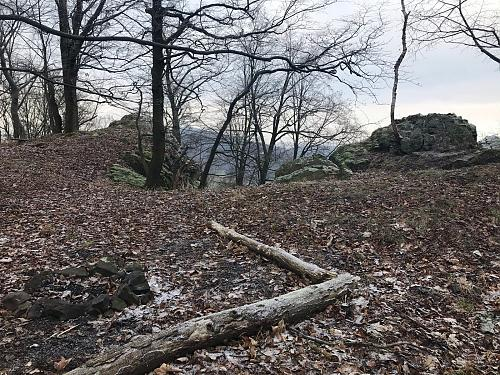 Radečský kopec