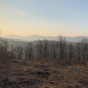Palackého vrch
