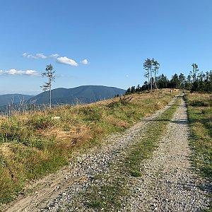 Stanovec - S