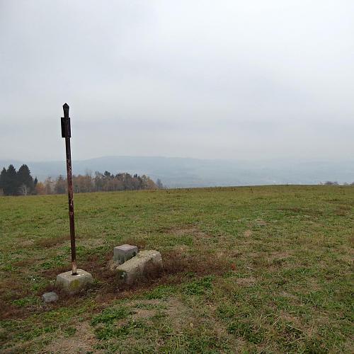 Bienertův vrch