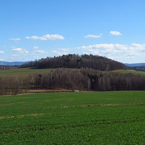 Hradec