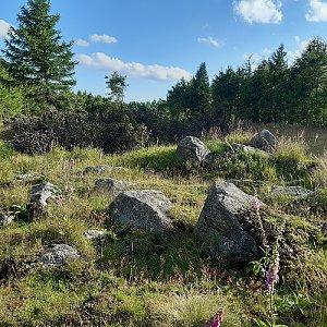 Liščí vrch
