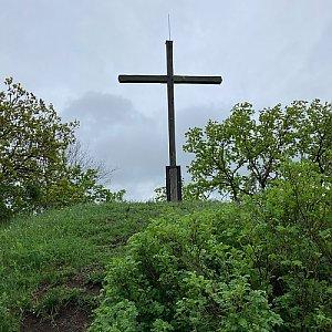 Na Křížku