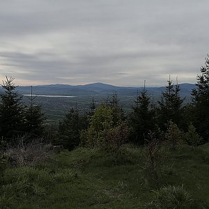 Wilkowice Hiking