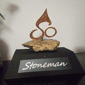 Stoneman Miriquidi