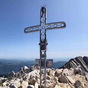Monte Baldo