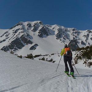Zuberec Ski-Tour