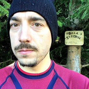 #Beskydy: Biskupské lesy nad Čeladnou