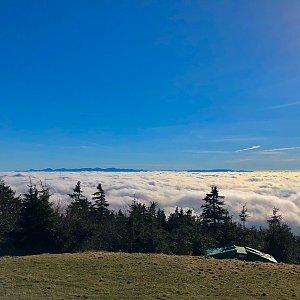 COVIDCUP Janovice -Lysá hora