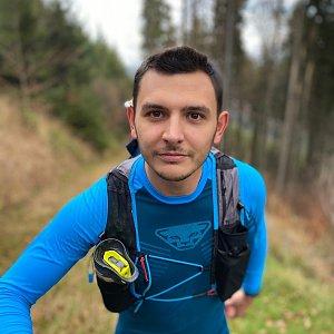 Zimný > Kobylanka > Lysá hora > Malchor (29/32)