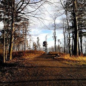 Chlebovice - Hukvaldy