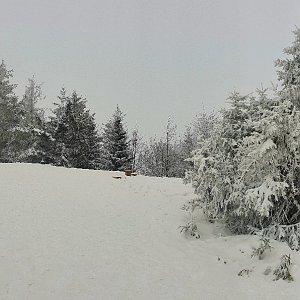 Skalka z Kozlovic