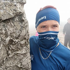 Priserka-xxl na vrcholu Lysá hora (24.9.2020 13:01)