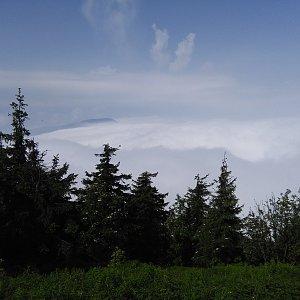 pa3k.soyka na vrcholu Lysá hora (14.6.2019 9:30)