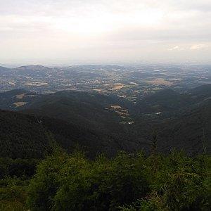 pa3k.soyka na vrcholu Lysá hora (18.7.2019 12:08)