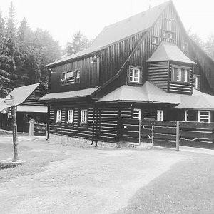 Bartek_na_cestach na vrcholu Ropička (24.7.2020 15:13)