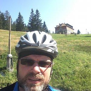 Moty na vrcholu Sulov (15.9.2020 11:41)