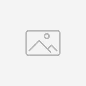 Ondřej Sikora na vrcholu Burkův vrch / Burkov vrch (29.4.2018 11:06)