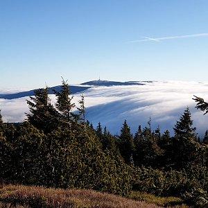 BiMa na vrcholu Keprník (19.12.2020 14:00)