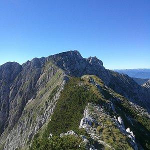 martenzites na vrcholu Langstein (21.8.2020 10:13)