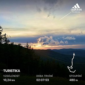 matygawlasova na vrcholu Malý Javorový (11.10.2019 15:31)