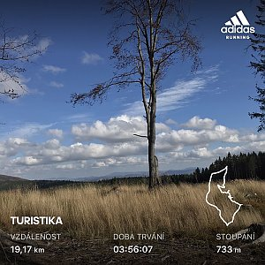 matygawlasova na vrcholu Malý Javorový (18.10.2019 14:37)