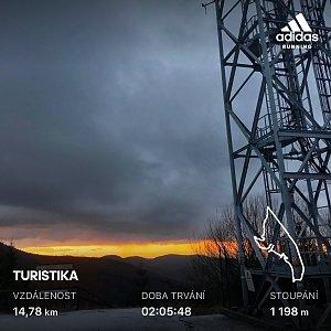 matygawlasova na vrcholu Malý Javorový (10.12.2019 16:24)