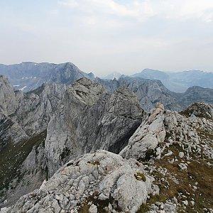 p_e_t_r_95 na vrcholu Lučin vrh (16.8.2021 17:45)