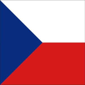 Nejvyšší tisícovky ČR