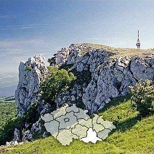 Nejhory Jižní Moravy
