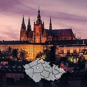 Nejhory Prahy