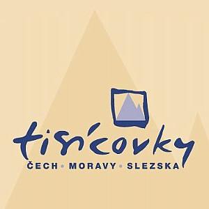 Tisícovky ČR