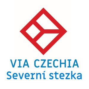 Via Czechia Severní stezka